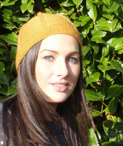 Plain Uppingham Hat